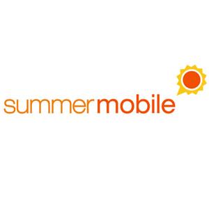 Éxito de la 2ª edición de Mobile Summer