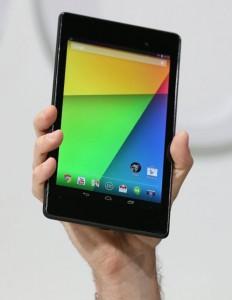 Chromecast, el dispositivo con el que Google quiere dar una vuelta de tuerca a nuestra manera de ver la TV