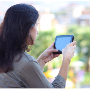El 23% de los chilenos se comprará una tableta próximamente, el 27% un ultrabook