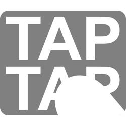 TAPTAP lanza