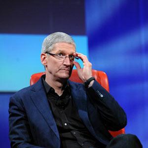 ¿Cuáles serían las razones de Apple para crear el iWatch?