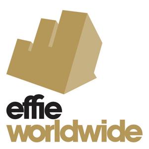 Unilever, Vodafone, WPP y BBDO, las marcas más eficaces de Europa según Effie Worldwide