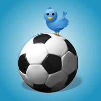 El Real Madrid y el F.C. Barcelona, equipos líderes en las redes sociales de todo el mundo