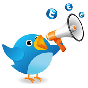 ¿Hasta cuándo tenemos que aguantar la guerra entre los medios tradicionales y Twitter?