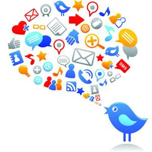 Las marcas necesitan ser más humanas para triunfar dentro de las redes sociales