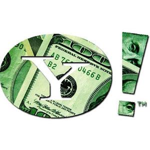 Yahoo! aumenta sus beneficios apostando por el universo móvil y las startups, pero sus ingresos bajan un 7%
