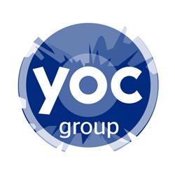 YOC vende su división de desarrollo