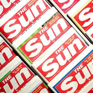 El sistema de pago de 'The Sun' provoca un desplome de las visitas del 36% durante sus 10 primeros días