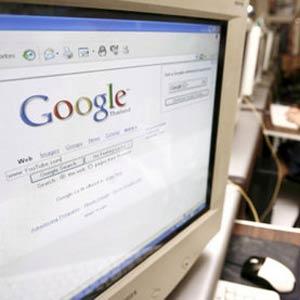 Google limpia su buscador para evitar