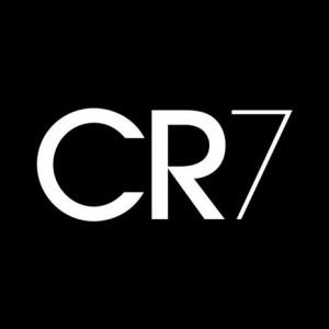 Özil crea junto con Ogilvy un logo para representarse a sí mismo