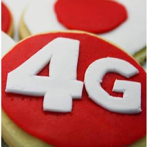 Vodafone cambia de opinión y anuncia que el 4G será gratis para clientes de contrato