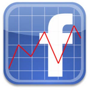Los posts en Facebook tienen una esperanza de vida de apenas 5 horas y media