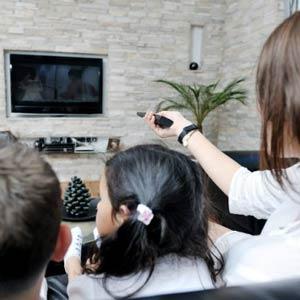 La televisión a la carta avanza a paso lento pero sin pausa y pegará un brinco del 44% en 2018