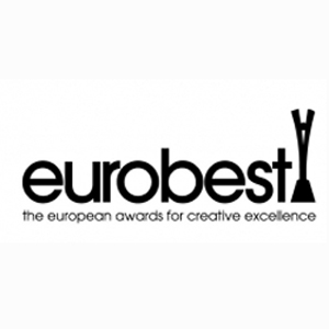Eurobest abre plazo de inscripción de piezas de la creatividad europea, en 15 categorías