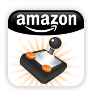 ¿Lanzará Amazon su propia videoconsola siguiendo el modelo de su eBook Kindle?