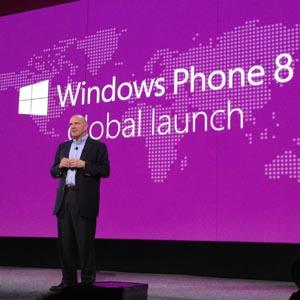 Lo que Microsoft debe y no debe hacer para volver a ser lo que era tras la salida de Ballmer