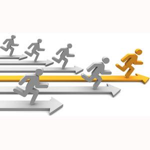 6 consejos para encontrar la agencia SEO perfecta y ganar la carrera de los buscadores web