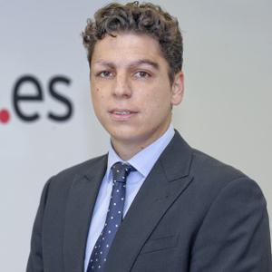 César Miralles asume la presidencia de Red.es tras la salida de Borja Adsuara