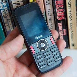 Las ventas de smartphones toman por primera vez la delantera a las de móviles convencionales a nivel global