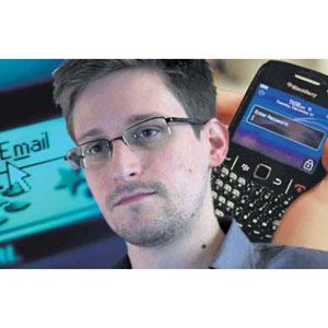 El servicio de correo encriptado utilizado por Snowden echa el cierre, ¿presiones gubernamentales?