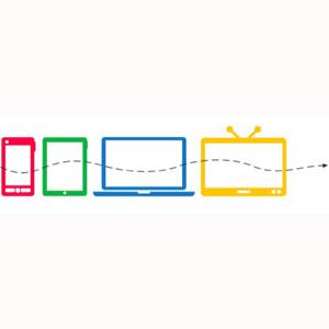 Olvídese del marketing online o móvil y comience a apostar por el marketing inteligente