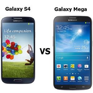 Samsung lanzará una versión más grande y barata de su Galaxy S4 en Corea del Sur