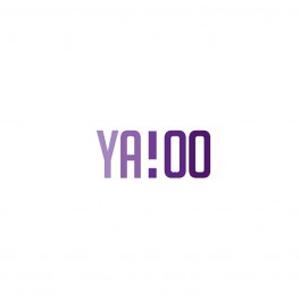 ¿Debería ser así el nuevo logo de Yahoo!?