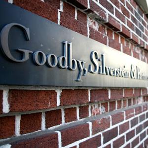 Goodby, Silverstein & Partners busca asistente con una oferta de trabajo poco apetecible