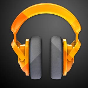 Ya podemos disfrutar de Google Music en España