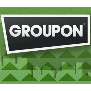 Las acciones de Groupon suben un 22% gracias a los esperanzadores resultados económicos del segundo trimestre