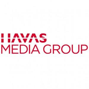 Havas Media Group se asocia con LG Electronics