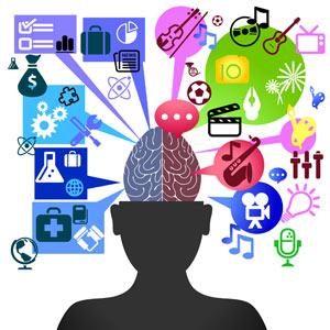 3 maneras de franquear las barreras cerebrales y hacer llegar con éxito el mensaje publicitario