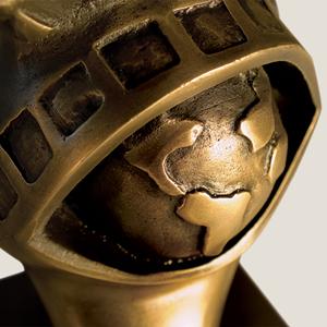 El Ojo de Iberoamérica 2013 tiene un lugar destacado para las productoras y directores