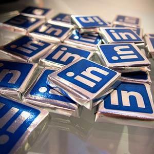 LinkedIn asegura que la introducción de la pubilcidad API es una alta prioridad