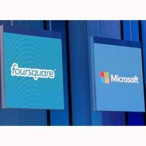 Parece que Microsoft quiere