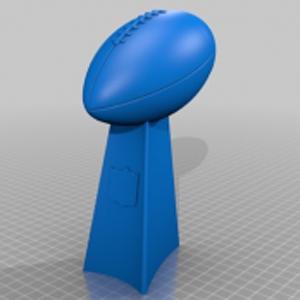 5 cosas que debe saber sobre la impresión digital en 3D