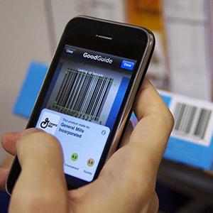 El tiempo invertido en las compras online pega el estirón en los smartphones y encoge en los PCs