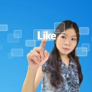 LinkedIn baja la edad mínima de sus usuarios a 14 años y apuesta por el mundo académico, ¿LinkeTeen?