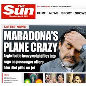 News Corp quiere exterminar a los intermediarios publicitarios en los medios digitales