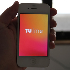 Tu Me, la aplicación de mensajería de Telefónica, desaparecerá del mercado el 8 de septiembre
