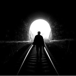 Los cambios que tendrán que realizar las agencias para seguir viendo la luz al final del túnel