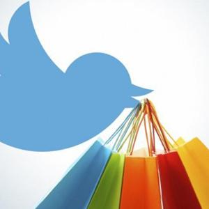 Twitter busca nuevas opciones de negocio convirtiéndose en un lugar de compra y venta