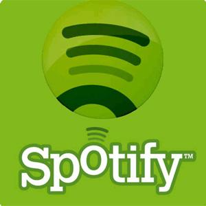 Spotify estudia con las marcas la creación de una página de 'seguimiento' con sus listas de reproducción