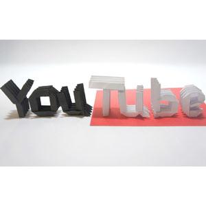 ¿Podría ser Amazon la mayor competencia de YouTube?