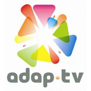 AOL compra la plataforma de publicidad de vídeo Adap.tv por 405 millones de dólares