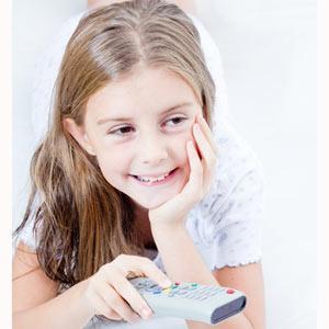 Hacer reír, la mejor herramienta publicitaria para ganarse al público infantil
