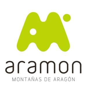 Aramón inicia la licitación de dos de las obras de ampliación de la estación de esquí de Valdelinares