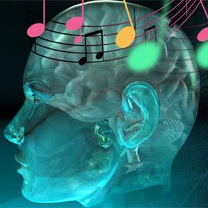 Audio Branding, música celestial para los oídos de los