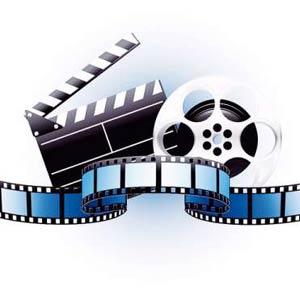 El cierre de Megaupload ha hecho en realidad mucha pupa a las películas de bajo presupuesto