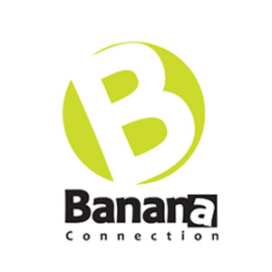 Banana Connection, la nueva red social para
